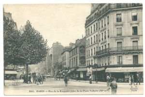 Le-Café-du-Cadran