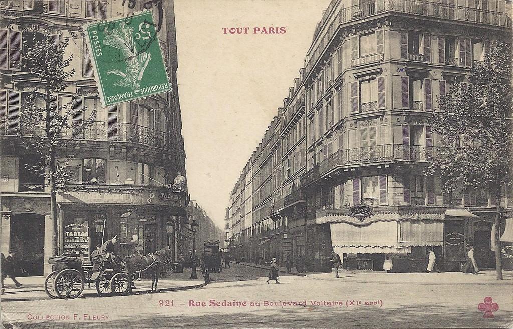 rue-sedaine