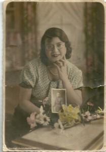 Dolsa en 1933