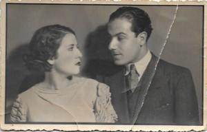 5 Kadem & son mari