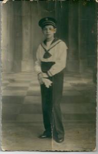 Maurice Palatsi