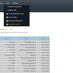 Capture d'écran 2011-07-13 à 15.39.14
