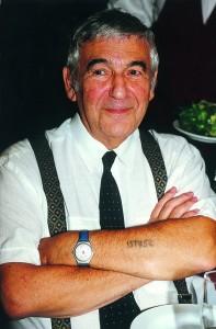 Haim Vidal Sephiha.2