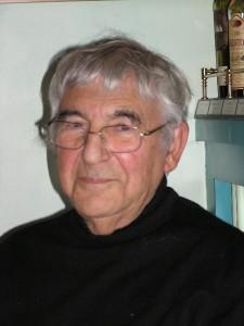 Haim Vidal Sephiha