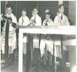 Rabbin Mizrahi 3-6