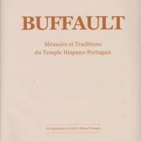1 BUFFAULT Philippe Landau