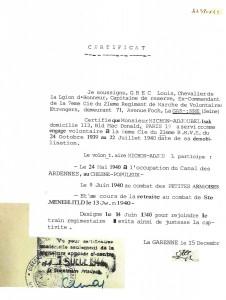 5 Démobilisation Michon-Adjoubel