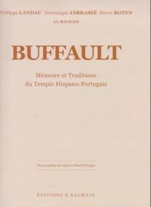 Buffault