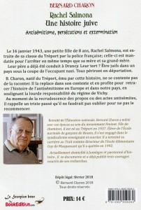 Bernard Charon313