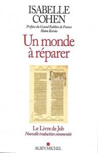 Livre I.COHEN- recto